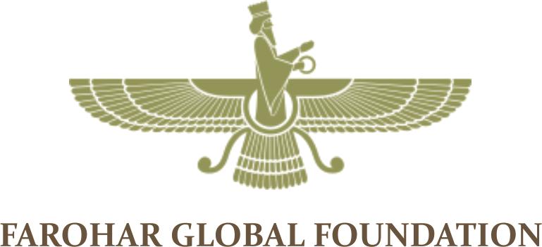 Farohar Global Foundation's